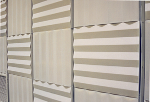 Eckel Supersoft Panels