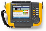 fluke-810-vibration-tester small