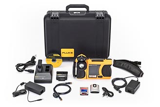 fluke-flexcam-w-accessories