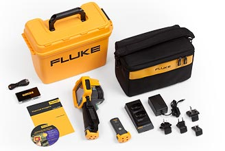 fluke-ti-with-accessories