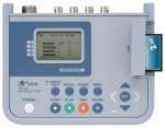 Rion DA-20/40 Data Recorder